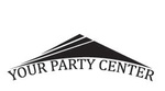 Your Party Center