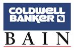 Jane Newman Broker at Coldwell Banker Bain