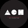 ACH Marketing