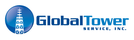 Global Tower Service, Inc.