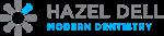 Hazel Dell Modern Dentistry