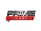 Prime Fighting LLC