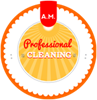 A.M. Professional Cleaning Inc.