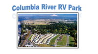 Columbia River RV Park