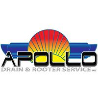 Apollo Drain & Rooter Service