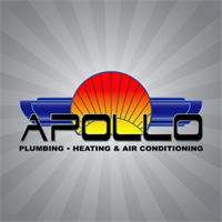 Apollo Plumbing, Heating and Air Conditioning