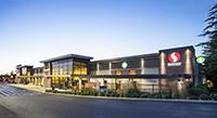 Safeway, Bellingham, WA
