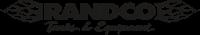 Gallery Image admin-logo.png