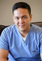 Dr. Kussad