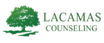 Lacamas Counseling