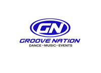 Groove Nation Performing Arts Center