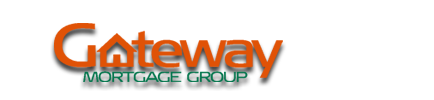 Gateway Mortgage Group