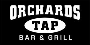 Orchards Tap, LLC