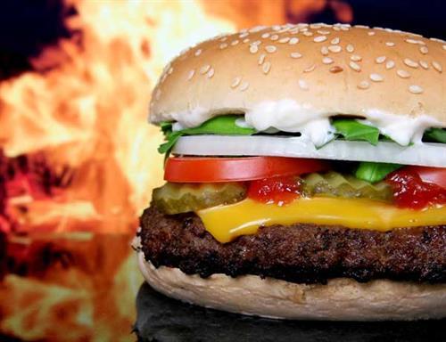 Gallery Image Burger600.jpg