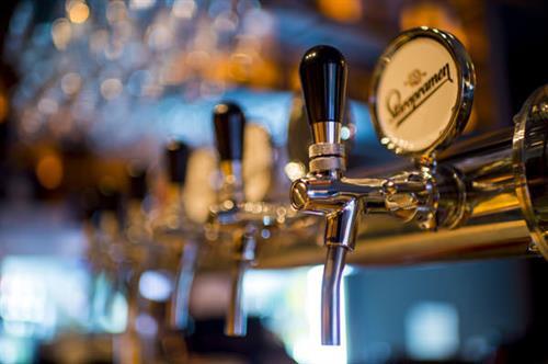 Gallery Image beer-tap600.jpg