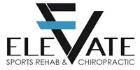 Elevate Sports Rehab & Chiropractic