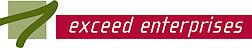 Exceed Enterprises
