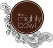 The Mighty Bowl