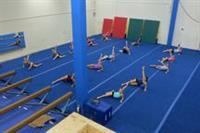 SWAG Floor
