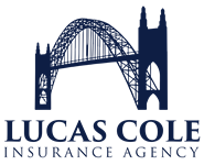 Lucas Cole Insurance Agency - Farmers Insurance