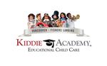 Kiddie Academy - Fishers Landing