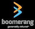 Boomerang Bistro