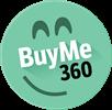 BuyMe360, John Strange LLC