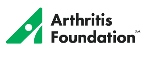Arthritis Foundation of Oregon & SW Washington