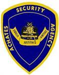 Achates Security