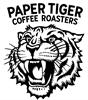 Paper Tiger Coffee Roasters LLC