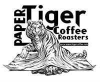 Paper Tiger 2