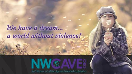 Gallery Image NWCAVE-women-coalition-against-violence-vancouver-wa-dream-wish-youtube-cover.jpg