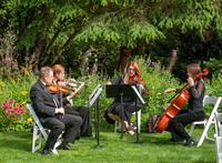 Vancouver String Quartet