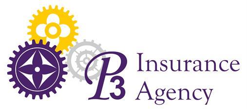 P3 Insurance Agency, LLC