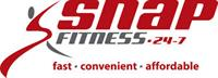 Snap Fitness 24-7!!