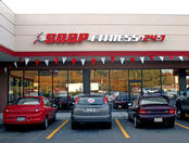 Welcome to Snap Fitness of Salmon Creek!