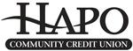 HAPO Community Credit Union