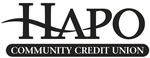 HAPO Community Credit Union