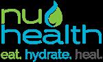 nuHealth Clinic Inc.