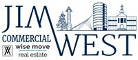 Jim West Commercial Real Estate | Wise Move
