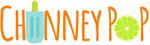 Chunney Pop