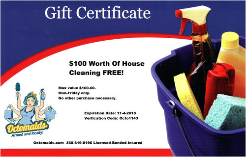 Gallery Image gift_certificate_octomaids.png
