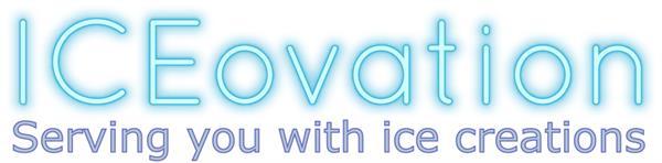 ICEovation