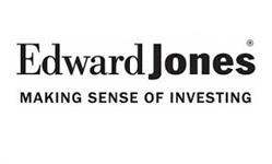 Edward Jones - Matthew Van Dyke Financial Advisor
