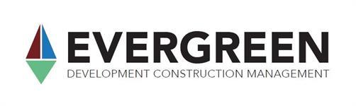 Evergreen Hospitality Development Group, LLC