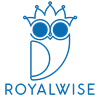 Royalwise Solutions
