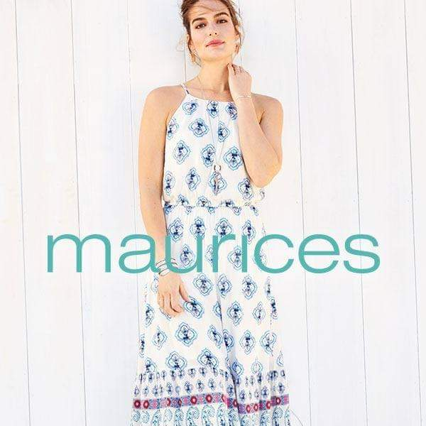 Maurice's - Store #2303