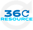 360 RESOURCE (Specialized Staffing Resource)