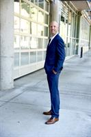 Recruitment & Marketing Strategy - Mike Kingston