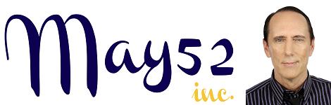 May52, Inc